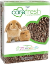 Absorption Carefresh Complete Natural Premium Soft Bedding - Natural - 60 Liter