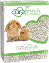 Absorption Carefresh Ultra Premium Soft Bedding - White - 50 Liter