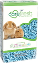Absorption Carefresh Confetti Premium Soft Bedding - Confetti - 23 Liter