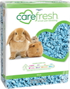 Absorption Carefresh Confetti Premium Soft Bedding - Confetti - 50 Liter