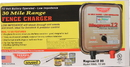 Parker Mccroy Parmak Magnum 12 Fence Charger - Brown - 30 Mile / 12V