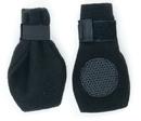 Ethical Arctic Boots - Black - Medium