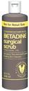 Purdue Betadine Surgical Scrub - 32 Ounce