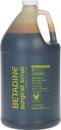 Purdue Betadine Surgical Scrub - 1 Gallon