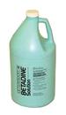 Purdue Betadine Solution - 1 Gallon