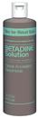 Purdue Betadine Solution - 16 Ounce