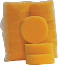 Hydra Sponge Hydra Fine Pore Tack Sponges - Small / 12 Pack