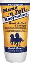 Straight Arrow Mane  N Tail Hoofmaker For Horses - 6 Ounce