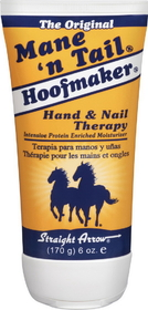 Straight Arrow Mane N Tail Hoofmaker / 6 Ounce - 544236