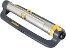 Melnor Aqua Sentry Turbo Oscillating Sprinkler - 3900 Sq Ft