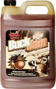 Evolved Buck Jam Instant Mineral Lick - Honey - 1 Gallon