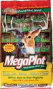 Evolved Mega Plot Wild Game Forage - 20 Pound