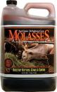 Evolved Molasses Livestock - 2.5 Gal