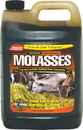 Molasses Livestock
