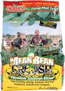 Evolved Mean Bean Crush Premium Soybean Blend - 1/4 Acre/10 Lb