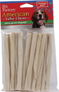 Pet Factory Twist Sticks Premium - 5 Inch/10 Pack