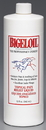 W F Young Bigeloil Topical Pain Relief Liquid For Horses - 32 Ounce