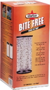 Starbar Bite Free Stable Fly Trap - 1 Trap