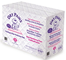 Midwest Dry Paws Training Pads - 100 Pack