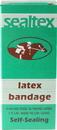 Sealtex Sealtex Race Bandage