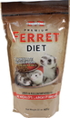 Marshall Pet Premium Ferret Diet - 22 Ounce