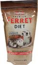 Marshall Pet Premium Ferret Diet - 22 Ounce