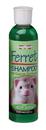 Marshall Pet Ferret Shampoo - No-Tears Formula With Aloe Vera - 8 Ounce