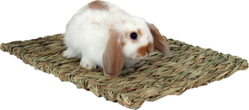 Marshall Pet Woven Grass Mat / Medium - Rgp-529