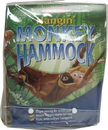 Marshall Pet Hangin Monkey Hammock