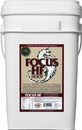 Source Focus Hf Hoof Micronutrient For Horses - 25 Pound