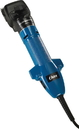 Oster Clipmaster Variable Speed Clipping Machine - Blue - 700-3000 Spm