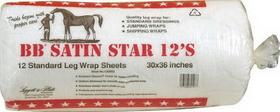 Leggett & Platt Bb Star Leg Wrap / 30 X 36 Inch - Ca0003/320107