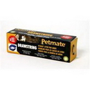 Petmate Hi-Back Litter Liner - Large/12 Count