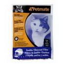 Petmate Zeolite Filter - Large
