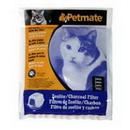 Petmate Zeolite Filter - Xx Large