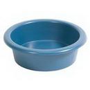 Petmate Nesting Crock Bowl - Assorted - Large