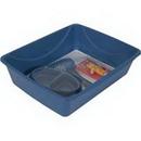 Petmate Petmate Starter Kit - Blue Mesa - Large