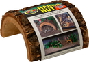 Zoo Med Habba Hut - Medium