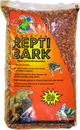 Zoo Med Premium Repti Bark Natural Reptile Bedding - 4 Quart