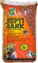 Zoo Med Premium Repti Bark Natural Reptile Bedding - 8 Quart