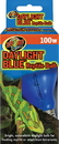 Zoo Med Daylight Blue Reptile Bulb - 100 Watt