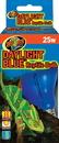 Zoo Med Daylight Blue Reptile Bulb - 25 Watt