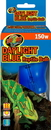 Zoo Med Daylight Blue Reptile Bulb - 150 Watt