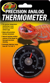 Zoo Med Thermometer Reptile - Th-20