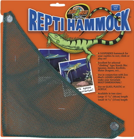 Zoo Med Repti Hammock / Large - Sp-20