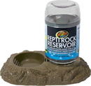 Zoo Med Repti Rock Reservoir - 22 Ounce