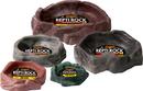 Zoo Med Repti Rock Water Dish - Medium
