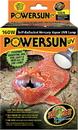 Zoo Med Powersun Uv Self-Ballasted Mercury Vapor Uvb Lamp - 160 Watt