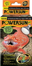 Zoo Med Powersun Uv Self-Ballasted Mercury Vapor Uvb Lamp - 100 Watt