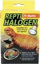 Zoo Med Repti Halogen Heat Lamp - 75 Watt